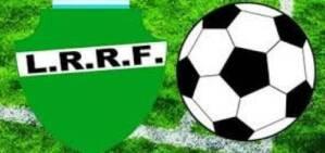 Ayer comenzó la Liga Riotercerense de Fútbol